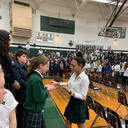 All County Mass at EC photo album