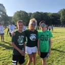 Jaguar Shadow Stride Family Fun Run & 5K photo album